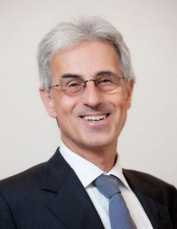 <b>Gerhard Schmidt</b> - steuerberater-gerhard-schmidt